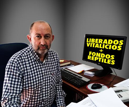 José Ignacio Aguar Polo